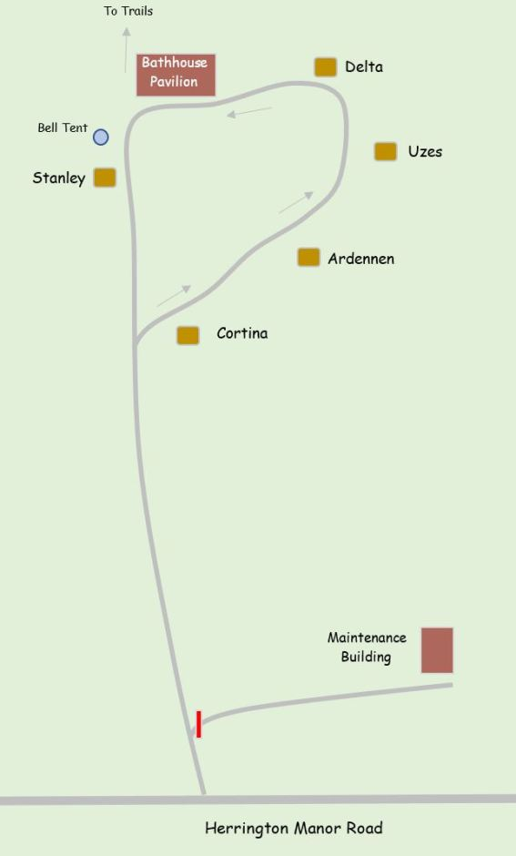site map2